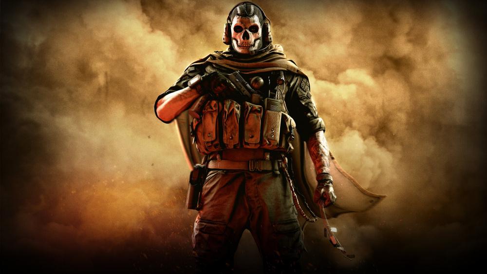 Call of Duty Warzone возвращает режим Trios через 2 дня