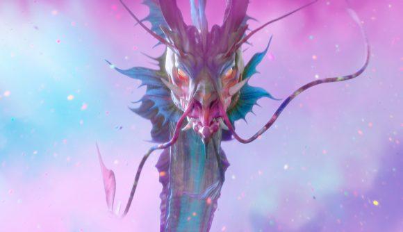 Guild Wars 2 появится в Steam в ноябре