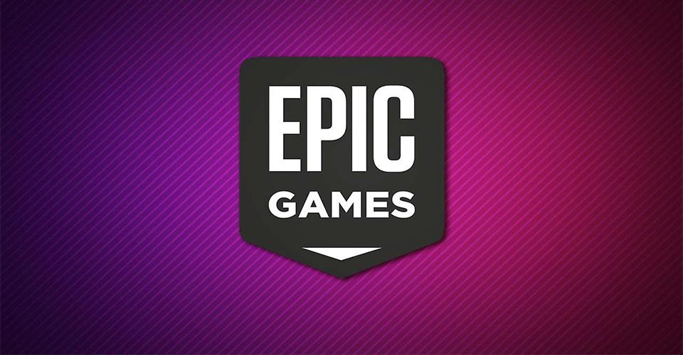Epic Games вновь раздают игры
