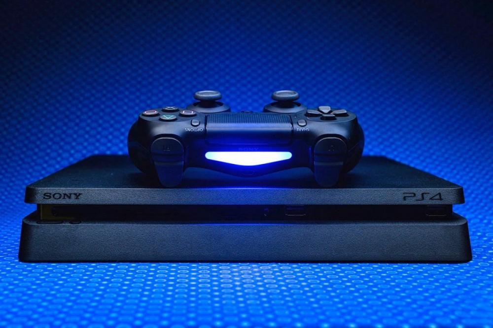 5 больших эксклюзивных игр для PS4 которые мы хотели бы увидеть на PC