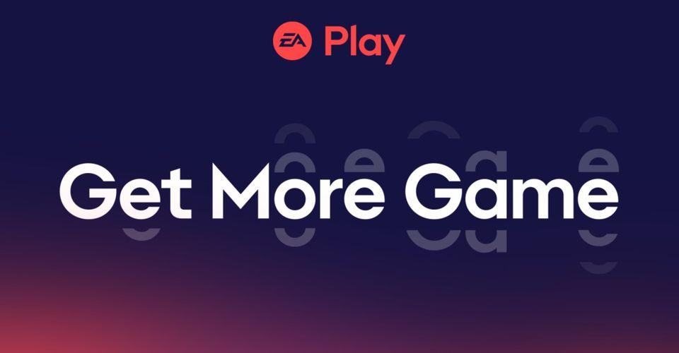 EA Play дебютирует на Steam совсем скоро