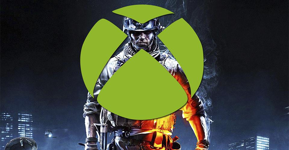 Продолжение Battlefield в день релиза появится в Xbox Game Pass