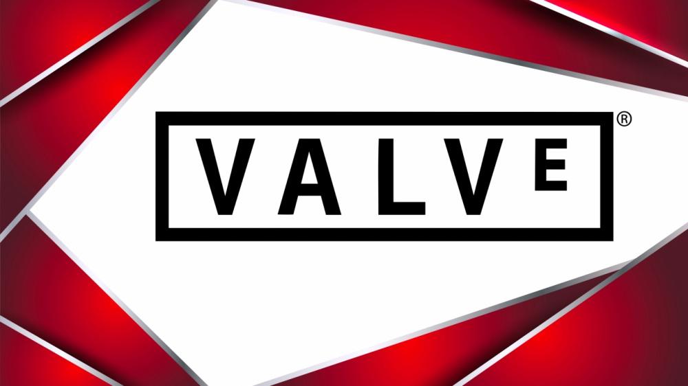 Valve заявила что долгая загрузка Flight Simulator не повлияет на возврат средств