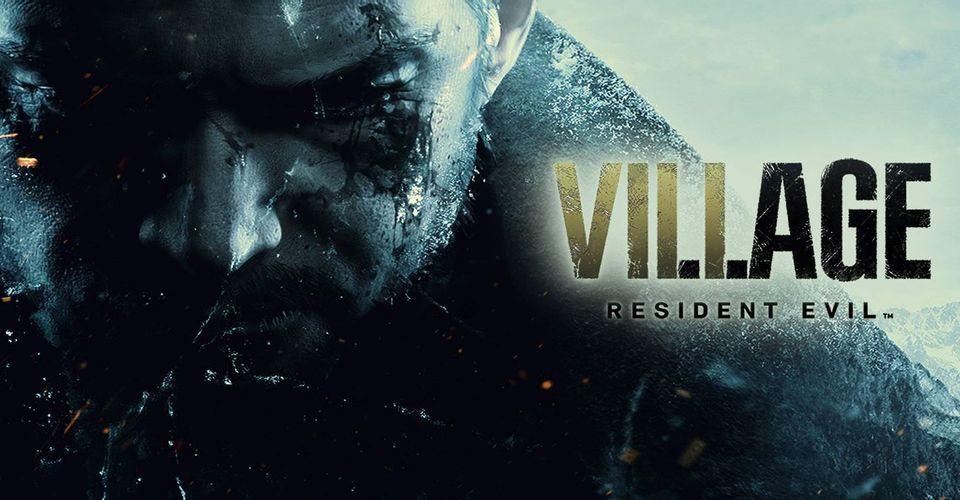 Resident Evil 8 получает еще один жуткий трейлер
