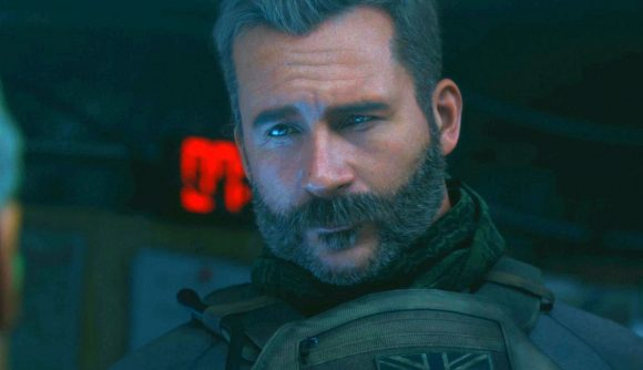 Что нового в обновлении Call of Duty Modern Warfare Season 5