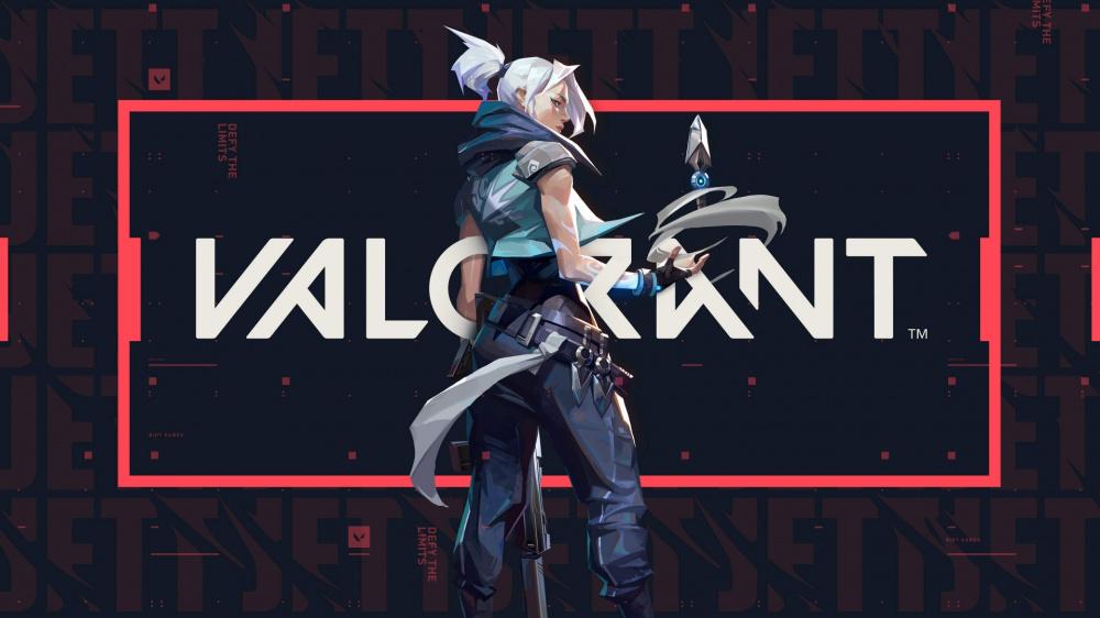 Valorant closed beta устремляется к 16 млн зрителей на Twitch